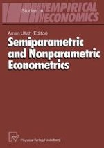 The Asymptotic Efficiency of Semiparametric Estimators for Censored Linear Regression Models