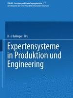 Software-Technologiemanagement mit intelligenten Softwarewerkzeugen