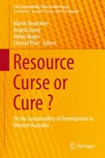 Confronting the 'Resource Curse or Cure' Binary