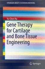 Bone and Cartilage Tissue Engineering