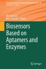 Future of Biosensors: A Personal View