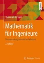Zahlen, Gleichungen und Gleichungssysteme