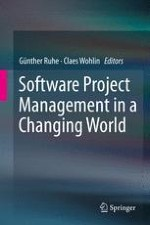 Software Project Management: Setting the Context