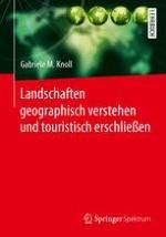 Topographische karten kennenlernen verstehen nutzen