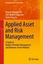 Risk Measures in Asset Management