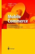 M-Commerce: Die stille Revolution hin zum Electronic Aided Acting