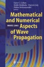 Dispersive Properties of High Order Finite Elements