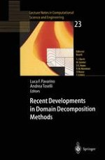 A Blended Fictitious/Real Domain Decomposition Method for Partially Axisymmetric Exterior Helmholtz Problems with Dirichlet Boundary Conditions