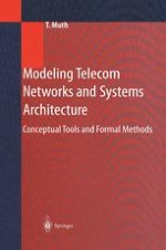 Introduction to Systems Modelling