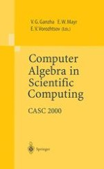 Fast Matrix Computation of Subresultant Polynomial Remainder Sequences