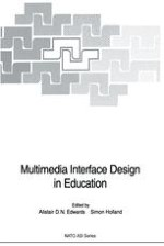 The 'M-Word': Multimedia Interfaces and Their Role in Interactive Learning Systems