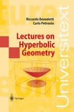 Hyperbolic Space