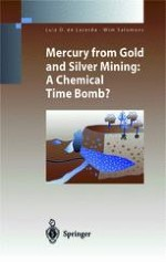 The Use of Mercury Amalgamation in Gold and Silver Mining