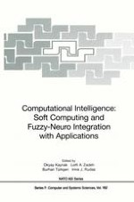 Roles of Soft Computing and Fuzzy Logic in the Conception, Design and Deployment of Information/Intelligent Systems