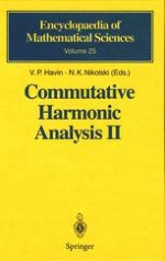 Convolution and Translation in Classical Analysis