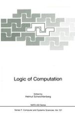 Lectures on Semantics: The Initial Algebra and Final Coalgebra Perspectives