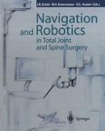Basics of Computer-Assisted Orthopaedic Surgery (CAOS)
