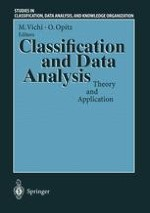Measuring the Influence of Individual Observations and Variables in Cluster Analysis
