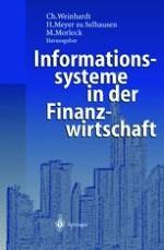 Post Merger Management in Banken - und die Konsequenzen für das IT-Management
