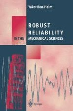 Preview of Robust Reliability