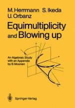 Review of Multiplicity Theory