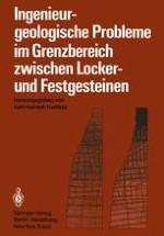 Auflockerung und Verwitterung in der Ingenieurgeologie: Übersicht, Feldansprache, Klassifikation (Verwitterungsprofile) — Einleitender Beitrag