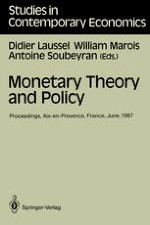 Speculative Markets and Macroeconomic Controversy