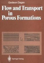 Mathematical Preliminaries: Elements of Probability Theory and Random Functions