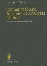Robustness of Estimation Methods against Small Sample Sizes and Nonnormality in Confirmatory Factor Analysis Models
