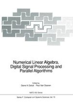 The Family of Fast Least Squares Algorithms for Adaptive Filtering