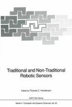Fast Sensory Control of Robot Manipulators