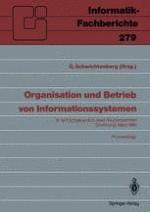 Informationstechnik- und Unternehmensstrategie im Wechselspiel — Outsourcing und Strategische Allianzen als Wichtige Alternativen