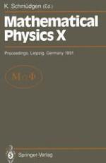 Recent Progress in Classical Mechanics