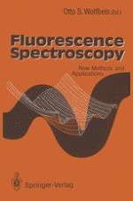 Fluorescence Spectroscopy: Where We Are and Where We're Going