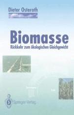 Auch Erdöl und Kohle sind Biomasse