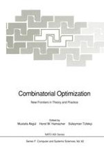 Variable Decomposition, Constraint Decomposition and Cross Decomposition in General Mathematical Programming