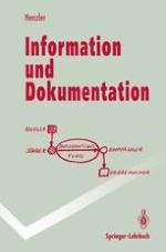 Informationskreislauf