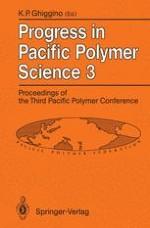 Kinetics of Phase Separation of Polymer Blends