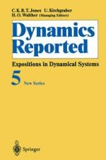 Hyperbolicity and Exponential Dichotomy for Dynamical Systems