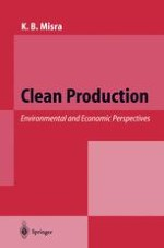 Environment, Economy and Performance: Three Pillars to Prosperity