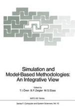 Model-Based Activities: A Paradigm Shift