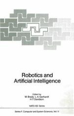State of the Art and Predictions for Artificial Intelligence and Robotics