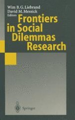 Social Dilemmas: Individual, Collective, and Dynamic Perspectives