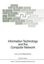 Information Technology — The Requirements