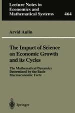The Macroeconomic Problem