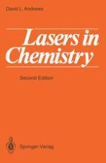 Principles of Laser Operation