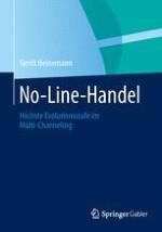 No-Line-Systeme als Betriebsform der Zukunft