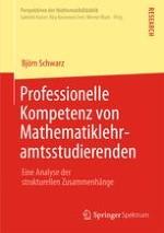 Zusammenfassung, Diskussion und Ausblick | springerprofessional.de