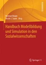 Einführung: Modellbildung und Simulation