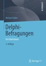 2800 Jahre Delphi: Ein historischer Überblick